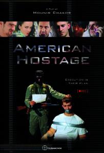 American Hostage Poster_video static photo strip_no credits_tagl